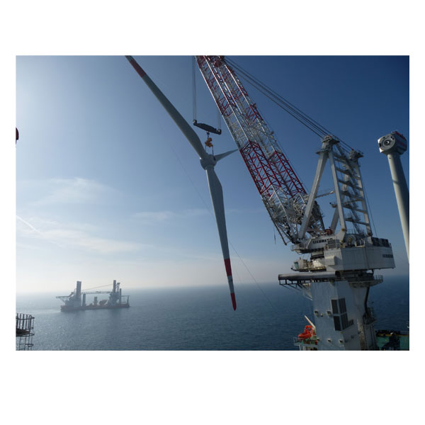 Offshore-Global-Tech-1-1